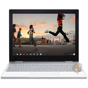 Google Pixelbook (i5, 8 GB RAM, 128GB) [並行輸入]