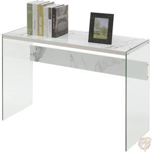 【Safavieh】コンソールテーブル ソファーテーブル Vintage Grey americapro