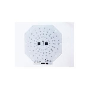 ダーツライブ2DX/EX用>純正LEDボード(新型)|amf-ec