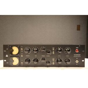 【デモ機特価】IGS Audio V8|amgroup