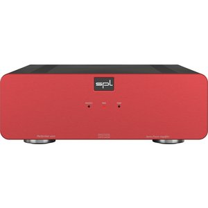 SPL Performer s800 Red【予約商品】|amgroup