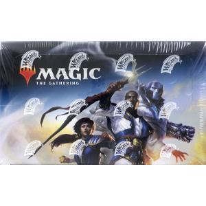 マジック:ザ・ギャザリング ドミナリア 日本語版 ブースターパック 36パック入りBOX[Wizards of the Coast]《04月予約》
