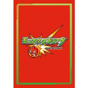 ブシロードスリーブコレクション ミニ Vol.533 『モンスターストライク』 パック[ブシロード]《08月予約》|amiami
