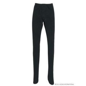 ピュアニーモサイズ PNMソフトタイツ ブラック(ドール用衣装)[アゾン]《在庫切れ》|amiami