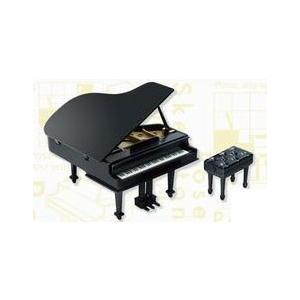 ポーズスケルトン アクセサリー グランドピアノセット[リーメント]《発売済・在庫品》
