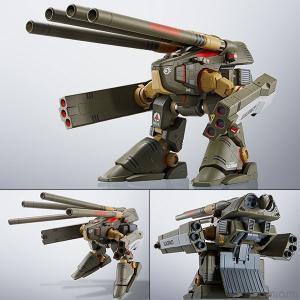 HI-METAL R HWR-00-MKII デストロイド・モンスター 『超時空要塞マクロス 愛・おぼえていますか』[バンダイ]【送料無料】《在庫切れ》|amiami