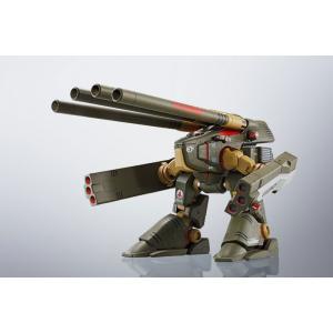 HI-METAL R HWR-00-MKII デストロイド・モンスター 『超時空要塞マクロス 愛・おぼえていますか』[バンダイ]【送料無料】《在庫切れ》|amiami|02