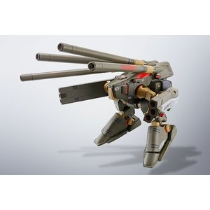 HI-METAL R HWR-00-MKII デストロイド・モンスター 『超時空要塞マクロス 愛・おぼえていますか』[バンダイ]【送料無料】《在庫切れ》|amiami|03