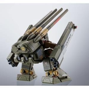 HI-METAL R HWR-00-MKII デストロイド・モンスター 『超時空要塞マクロス 愛・おぼえていますか』[バンダイ]【送料無料】《在庫切れ》|amiami|04
