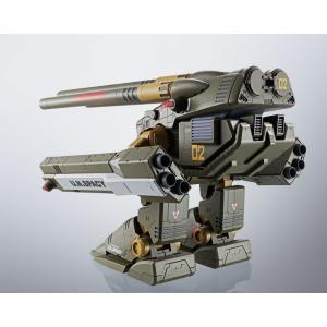 HI-METAL R HWR-00-MKII デストロイド・モンスター 『超時空要塞マクロス 愛・おぼえていますか』[バンダイ]【送料無料】《在庫切れ》|amiami|05