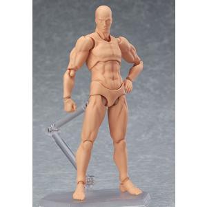 figma archetype next:he flesh color ver.[マックスファクトリー]《発売済・在庫品》