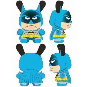 ダニー/ DCコミックス バットマン 5インチ フィギュア: バットマン クラシック ver[キッドロボット]《取り寄せ※暫定》|amiami