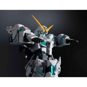 ROBOT魂 -ロボット魂- 〈SIDE MS...の詳細画像5