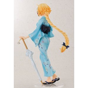 Y-STYLE Fate/Grand Order ルーラー/ジャンヌ・ダルク 浴衣Ver. 1/8 完成品フィギュア[フリーイング]【送料無料】《発売済・在庫品》|amiami|05