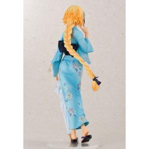 Y-STYLE Fate/Grand Order ルーラー/ジャンヌ・ダルク 浴衣Ver. 1/8 完成品フィギュア[フリーイング]【送料無料】《発売済・在庫品》|amiami|06