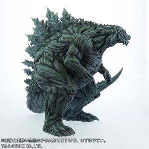 《05月予約※暫定》 [プレックス] 完成品フィギュア ゴジラ・アース GODZILLA 怪獣惑星 東宝30cmシリーズ
