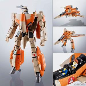 HI-METAL R VT-1スーパーオストリ...の関連商品1