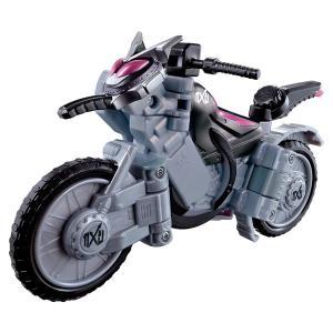 仮面ライダージオウ DXライドストライカー[バンダイ]《発売済・在庫品》