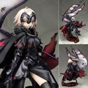 Fate/Grand Order アヴェンジャー...の商品画像