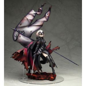 Fate/Grand Order アヴェンジャ...の詳細画像1