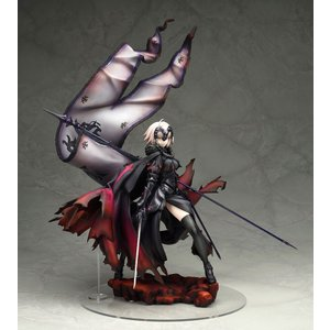 Fate/Grand Order アヴェンジャ...の詳細画像2