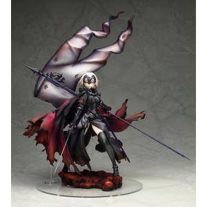 Fate/Grand Order アヴェンジャ...の詳細画像3