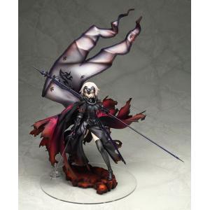 Fate/Grand Order アヴェンジャ...の詳細画像4
