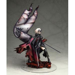 Fate/Grand Order アヴェンジャ...の詳細画像5