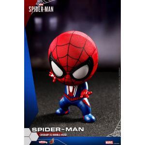 コスベイビー 『Marvel's Spider-Man』[サイズS]スパイダーマン[ホットトイズ]《12月仮予約》