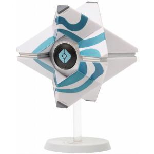 Destiny デスティニー/ ハンター ゴースト ビニールフィギュア with スタンド[クローデッドコープ]《発売済・在庫品》|amiami