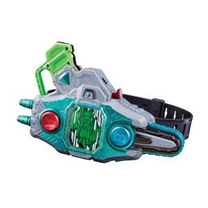 レジェンドライダー 変身ベルトver.20th DXバグルドライバーII(ツヴァイ)[バンダイ]【送料無料】《発売済・在庫品》