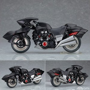 ex:ride Spride.08 Fate/Grand Order キュイラッシェ・ノワール[マックスファクトリー]《06月予約》|amiami