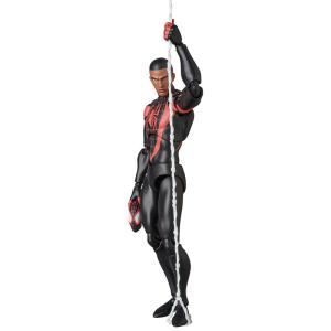 マフェックス No.092 MAFEX SPIDER-MAN(Miles Morales)[メディコム・トイ]《08月予約》