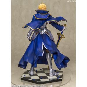 【限定販売】Fate/Grand Order セイバー/アーサー・ペンドラゴン[プロトタイプ] 1/8 完成品フィギュア[amie×ALTAiR]《10月予約》|amiami|06