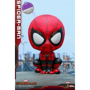 コスベイビー 『スパイダーマン:ファー・フロム・ホーム』[サイズS]スパイダーマン[ホットトイズ]《08月予約》