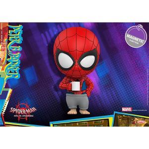 コスベイビー 『スパイダーマン:スパイダーバース』[サイズS]スパイダーマン(ピーター・パーカー)[...