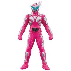 仮面ライダーゼロワン ライダーヒーローシリーズ 05 仮面ライダー迅 フライングファルコンの商品画像|ナビ