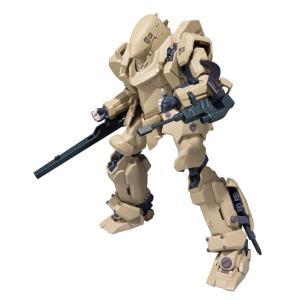 ROBOT魂 〈SIDE TA〉 壱七式戦術甲冑雷電 『ガサラキ』[BANDAI SPIRITS]《05月予約》