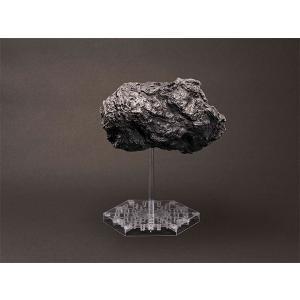 小惑星フィギュア (L)サイズ単品 リアルカラーVer. 劇的演出SERIES 03 完成品フィギュア[プルーヴィー]《03月予約》 amiami