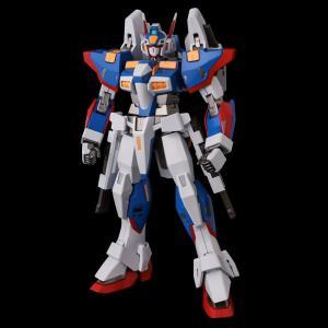 RIOBOT スーパーロボット大戦OG 変形合体 R-1[千値練]《08月予約》|amiami