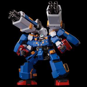 RIOBOT スーパーロボット大戦OG 変形合体 R-2パワード[千値練]《10月予約》|amiami