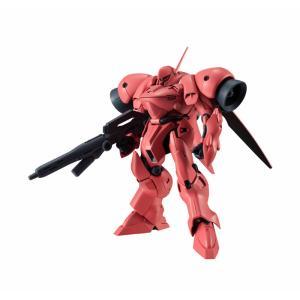 ROBOT魂 〈SIDE MS〉 AGX-04 ガーベラ・テトラ ver. A.N.I.M.E. 『機動戦士ガンダム0083 STARDUST MEMORY』[BANDAI SPIRITS]《07月予約》|amiami