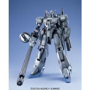 MG 1/100 MSZ-006C1 ゼータプラスC1 プラモデル(再販)[バンダイ]《03月予約》|amiami