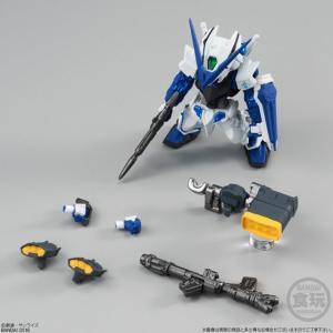 FW GUNDAM CONVERGE EX11 ブルーフレーム(食玩)[バンダイ]【送料無料】《発売済・在庫品》|amiami|06
