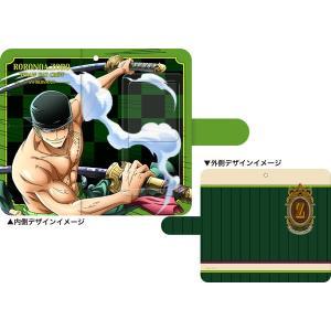 b6e3059eab ONE PIECE 手帳型スマホケース ゾロ[Brujula]《在庫切れ》|amiami ...