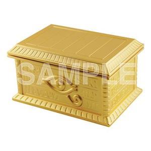 遊戯王 デュエルモンスターズ 黄金櫃[ムービック]《発売済・在庫品》|amiami