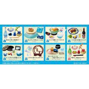 ぷちサンプル 富士さん家 8個入りBOX[リーメント]《発売済・在庫品》|amiami
