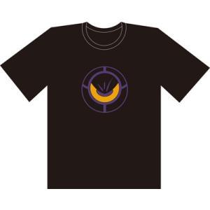 遊戯王VRAINS Tシャツ Ai[ムービック]《10月予約》|amiami