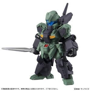 機動戦士ガンダム MOBILE SUIT EN...の詳細画像2