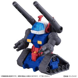 機動戦士ガンダム MOBILE SUIT EN...の詳細画像4